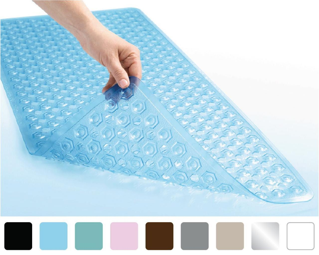 Best Baby Bath Mats November 2019 Review Reviewzky