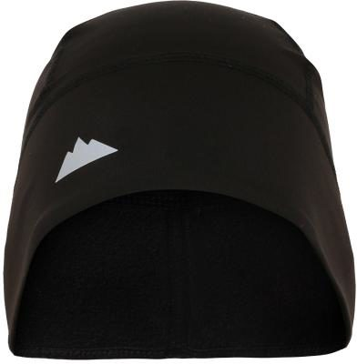 389a18f07c73f The best running cap comes in the form of Tough Headwear Skull Cap Running  Beanie Cap and locks comfortably on your head preventing it from being  taken off ...